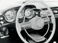 503 black and white photo wheel / Bmw