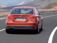 BMW 1 coupe 722 / Bmw