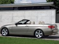 BMW 335i cabrio 588 / Bmw