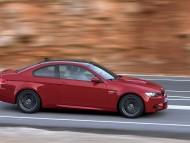 BMW M3 644 / Bmw