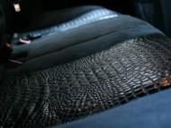 M5 turbo leather / Bmw
