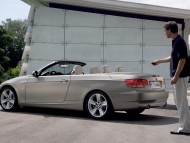 BMW 335i cabrio 591 / Bmw