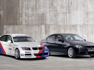 320si sport version / Bmw