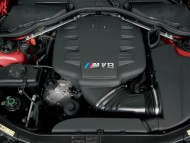 BMW M3 657 / Bmw