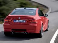 BMW M3 649 / Bmw