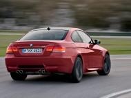 BMW M3 647 / Bmw