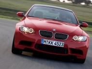 BMW M3 651 / Bmw