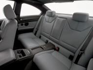 BMW M3 654 / Bmw