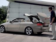 BMW 335i cabrio 590 / Bmw