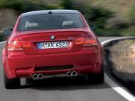 BMW M3 643 / Bmw