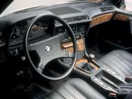 7 seriesss 19xx retro wheel / Bmw