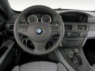 BMW M3 652 / Bmw
