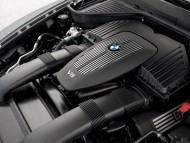 X5 jeep engine / Bmw