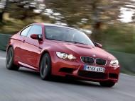 BMW M3 646 / Bmw