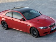 Download BMW M3 645 / Bmw