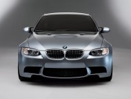 BMW M3 coupe / Bmw
