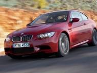 BMW M3 642 / Bmw