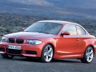 BMW coupe / Bmw
