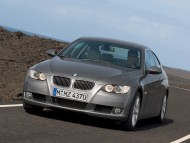 Download 335i front / Bmw