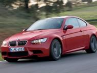 BMW M3 648 / Bmw