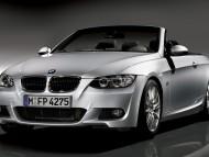 BMW 3 cabrio M 620 / Bmw