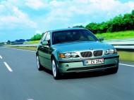 Bmw / Cars