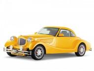 Bufori / Cars