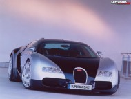 High quality Bugatti  / Cars