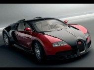 Bugatti / Cars