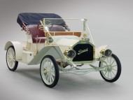Download 1908, vintage / Buick