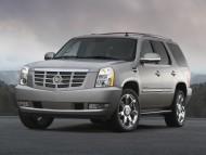 Escalade 2008 / Cadillac