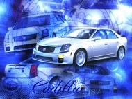 Cadillac / Cars