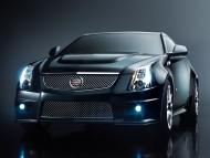 Dark / Cadillac