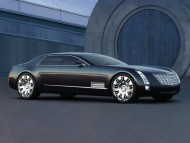 Download Cadillac Sixteen / Cadillac