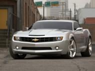 Chevrolet / Cars