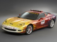Download Chevrolet / Cars