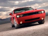 Download Challenger 2009 / Chevrolet
