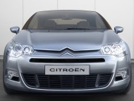 Download Citroen / Cars