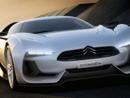 Citroen / Cars
