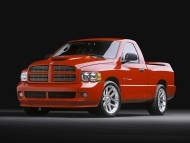 Download Ram SRT 10 2004 / Dodge