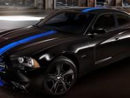 Dodge Charger / Dodge
