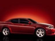 Dodge / Cars