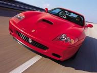575 Maranello / Ferrari