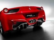 back1 / Ferrari