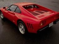 Ferrari / Cars