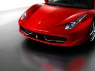front1 / Ferrari