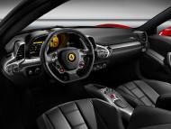 dash1 / Ferrari