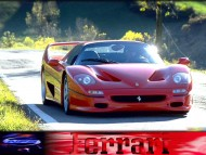 Download Ferrari / Cars