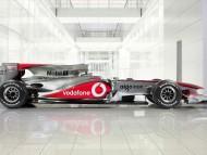 Formula 1 / Cars