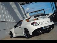 sport laluna maxi tuning / Honda